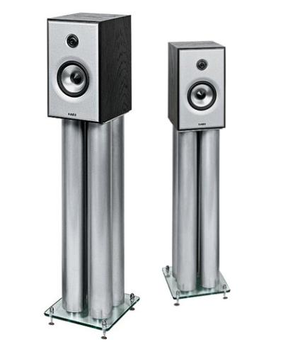 Стойки Acoustic Energy AE REFERENCE STAND