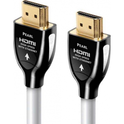 HDMI кабель AUDIOQUEST hd 5.0m, HDMI PEARL