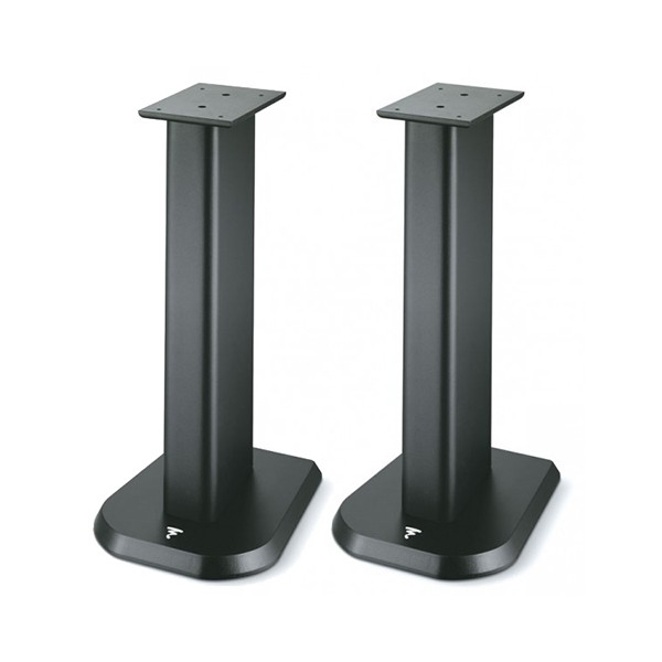 Стойки Стойки Focal-JMLab Chorus Stands S700 Black Satin