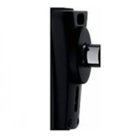 Крепление DALI FAZON WALL BRACKET BLACK