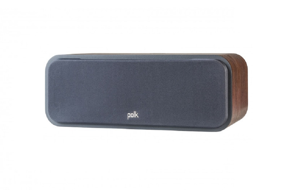 Polk Audio S30 Walnut
