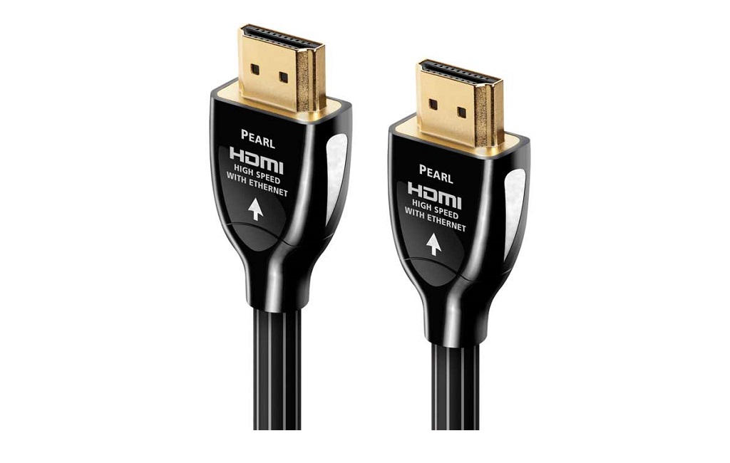 HDMI кабель AUDIOQUEST hd 3.0m, HDMI PEARL