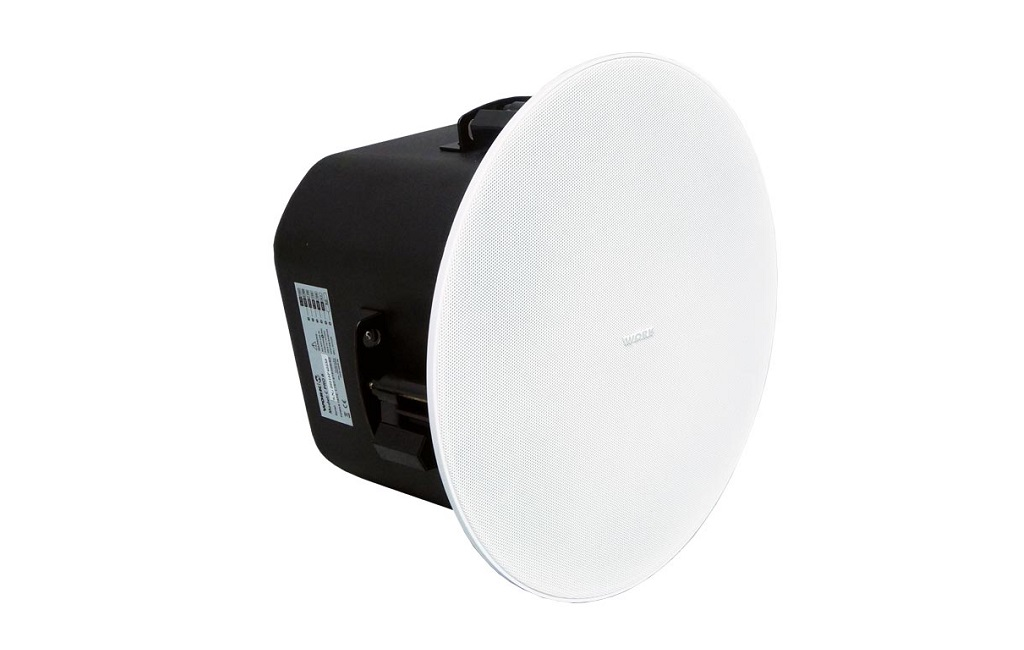 Work C PRO 4 Celling Speaker