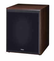 Сабвуфер Magnat Monitor Supreme Sub 302 A mocca
