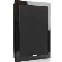 Настенная акустика  MONITOR AUDIO Soundframe 1 On Wall Black