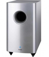 Сабвуфер Onkyo SKW-208 SILVER